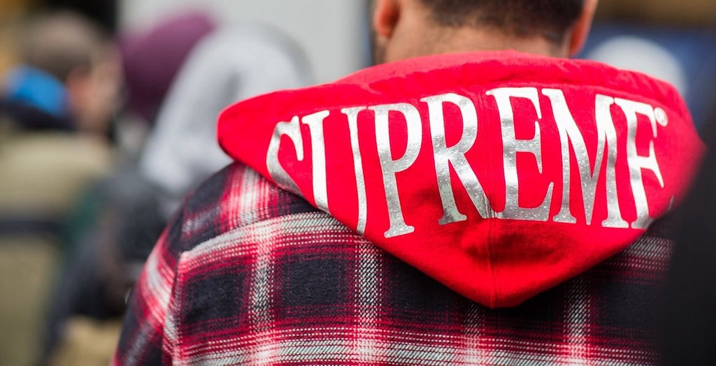 supreme who is james jebbia|james jebbia supreme new york|james jebbia supreme|james jebbia supreme nyc