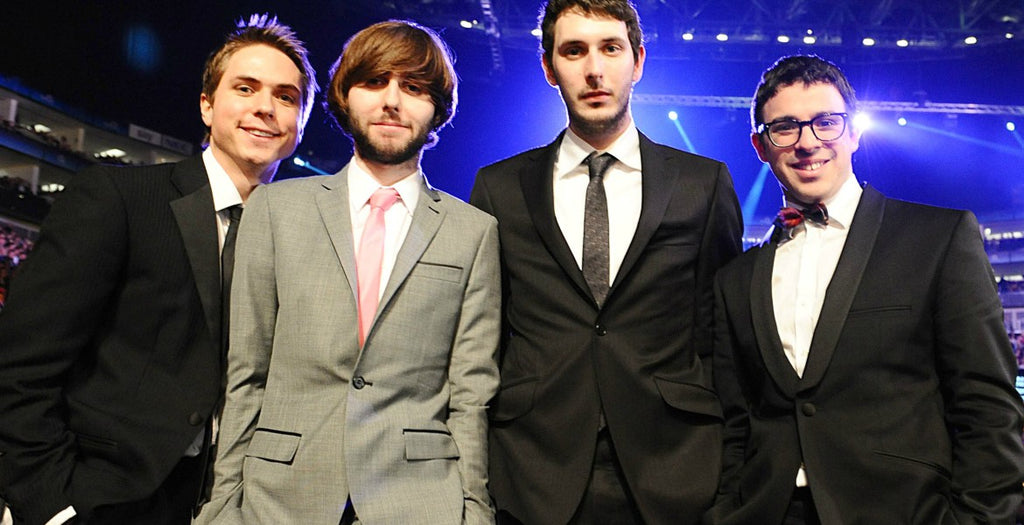 the-inbetweeners-suits-university-grooming-tips|