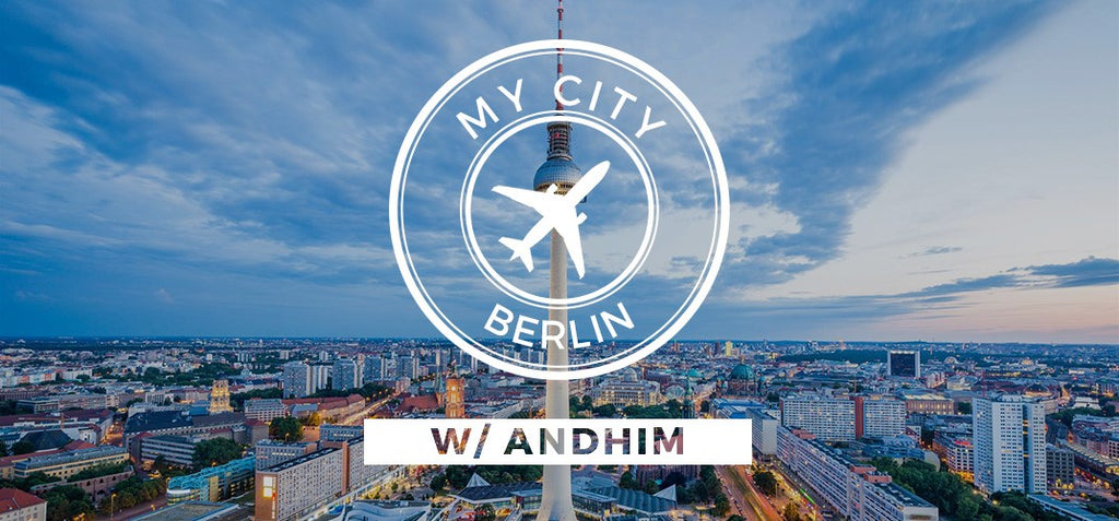berlin skyline|Hasenheide Park Berlin|Turkish market in Kreuzberg||Night Out in Berlin|The Idle Man - First Date - Berlin||||City Guides - Berlin Skyline|The Idle Man - Quiet Drink (At home) - Berlin|Berlin Skyline - My City -Andhim|