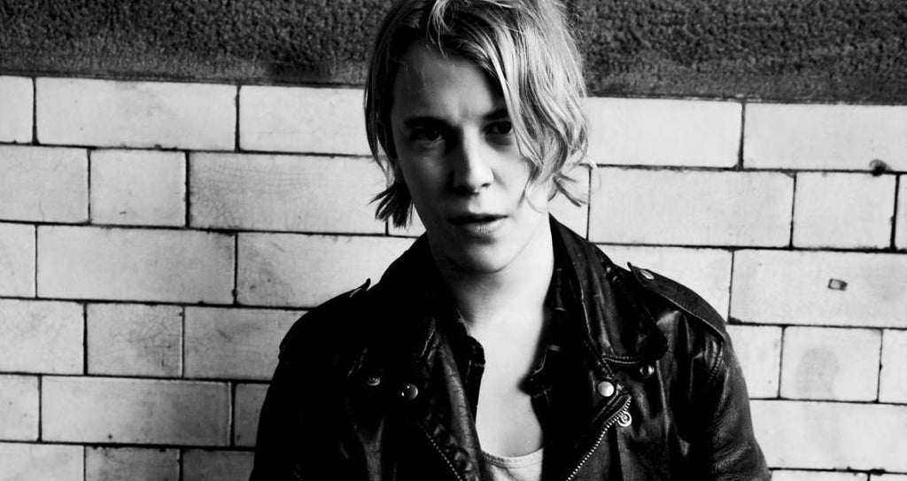 tom odell interview|tom odell outfit style|tom odell another love||men tom odell alpha outfit
