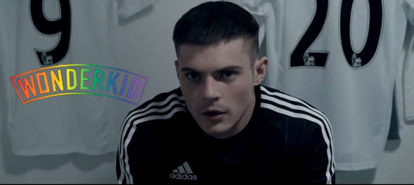 wonderkid the movie|rainbow laces||the wonderkid football club||stills from wonderkid movie
