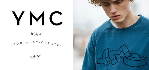 ymc clothing|YMC mens clothing|YMC mens|YMC 2|YMC|