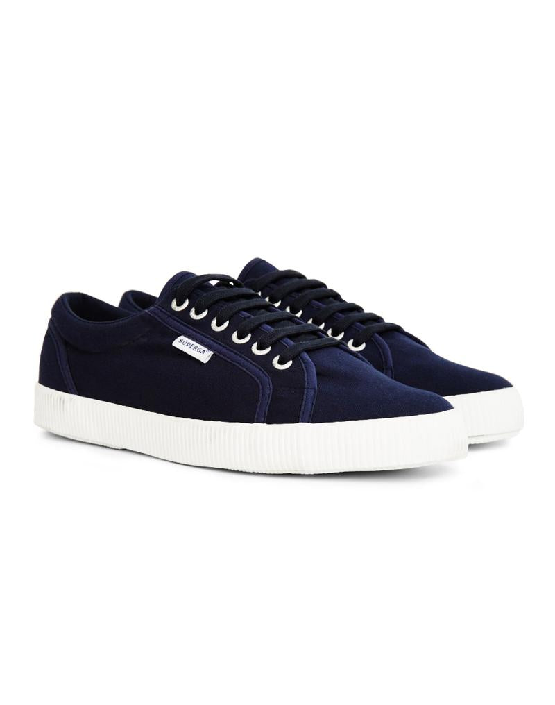 The 10 Best Sneakers   Trainers for Men dfa050c0c