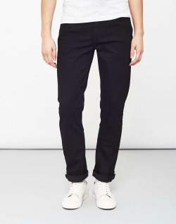 Levi's black mens jeans men