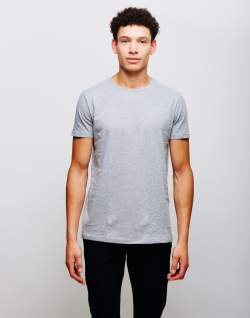 Edwin Grey T-shirt men