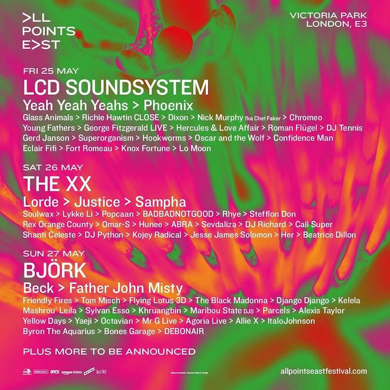 All-points-east-festival-london-victoria-park-music-summer