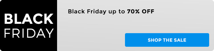 Asics money off discount black friday