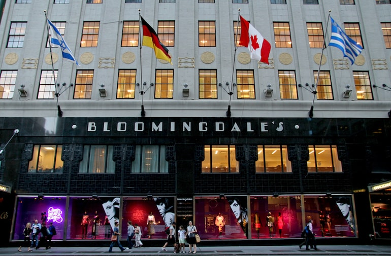 Bloomingdales new york city-min