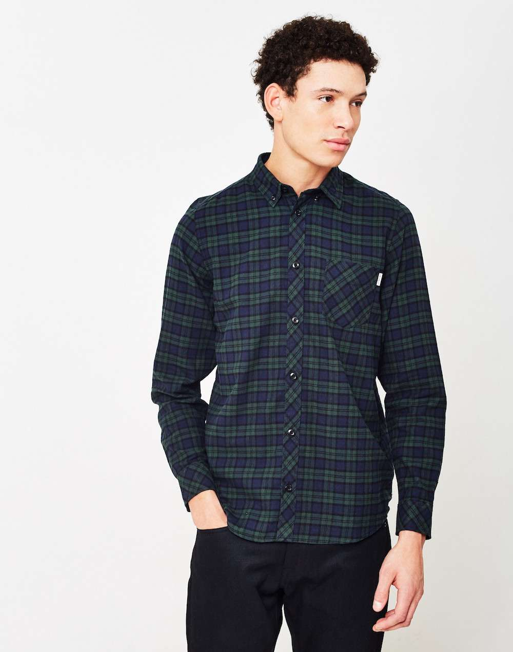carhartt-wip-shawn-check-shirt-green