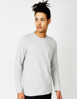 CHAMPION Reverse Weave 2.0 Long Sleeve Crew Neck T-Shirt