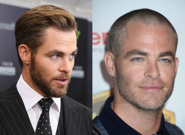 Chris-Pine-Hair-Hairstyle-Mens-Style-Fashion