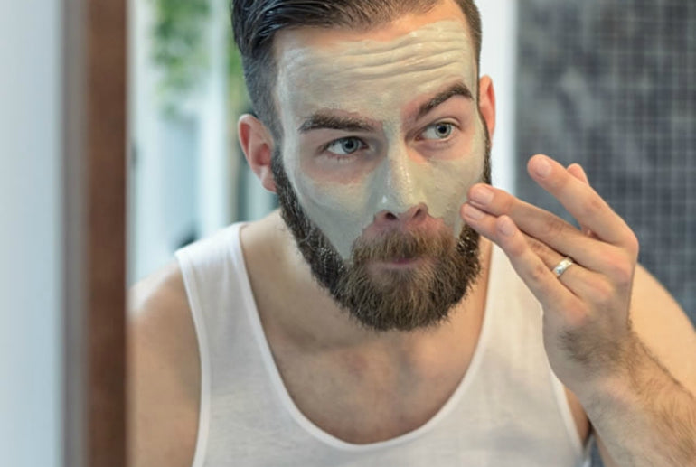 Cover-your-problem-with-Face-Masks-mens-mask