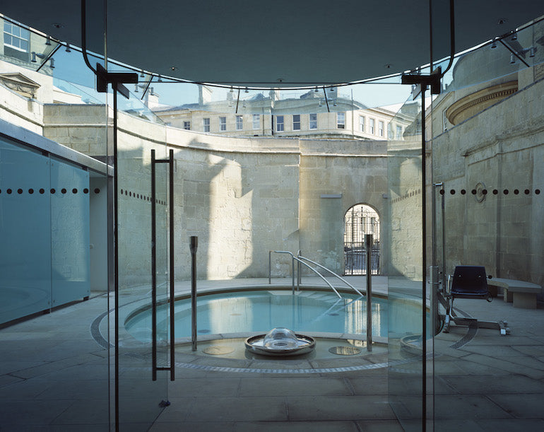 Cross_Bath-Thermae-Spa-City-Pool-Mens-Lifestyle