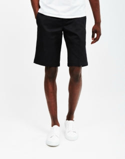 DICKIES 273 Slim:Straight Work Short Black