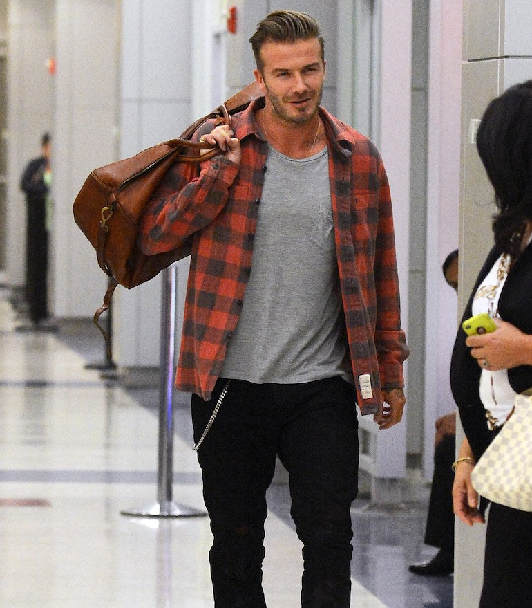 David-Beckham-Style-fashion-mens-shirt