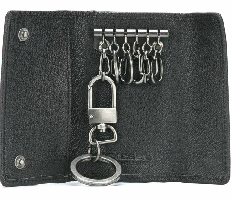 Diesel-vertical-key-chain