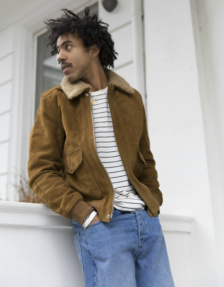 Feel-good-inc-trend-fashion-mens-style-jeans-top