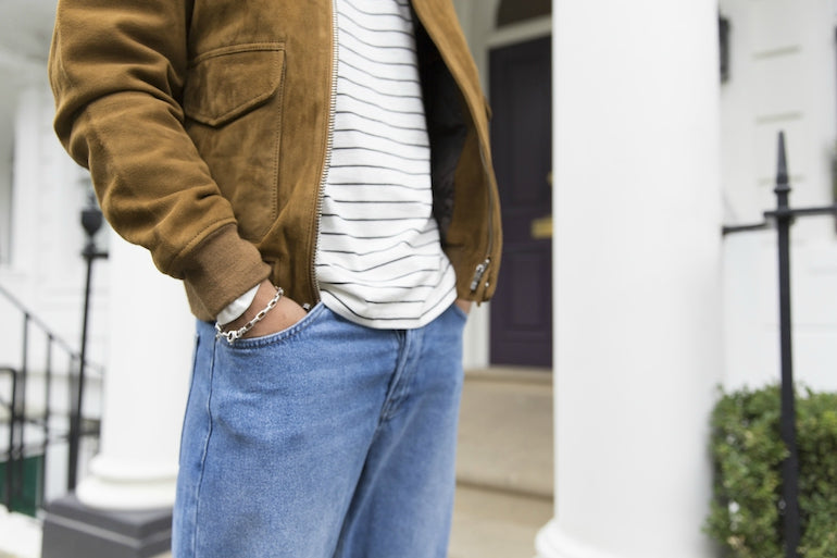 Feel-good-inc-trend-fashion-mens-style-jeans