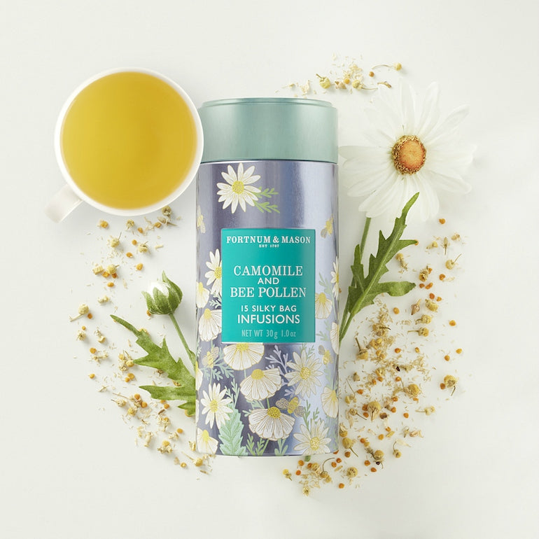 Fortnum-Mason-Camomile-Bee-Pollen-Infusion-Tin-Mens-Fashion-Style