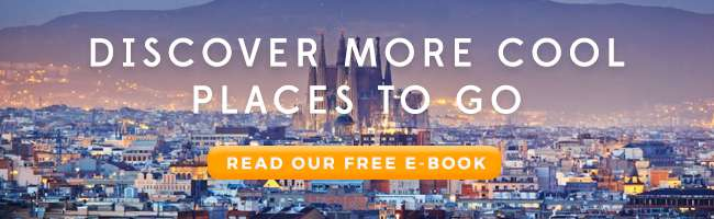 Free Download Travel Guide Ebook