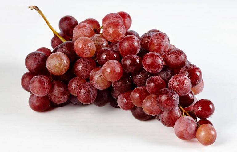 Fruit-Grapes-Health-Glycation-Skin-Mens-Style-Fashion
