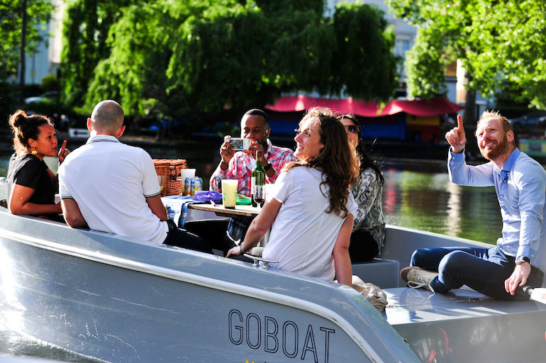 GoBoat-London-Summer-River-Cruise-Mens-Style-Fashion