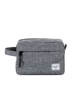Herschel Chapter Travel Bag Grey
