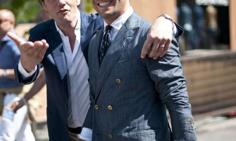 How-to-style-a-double-breasted-suit