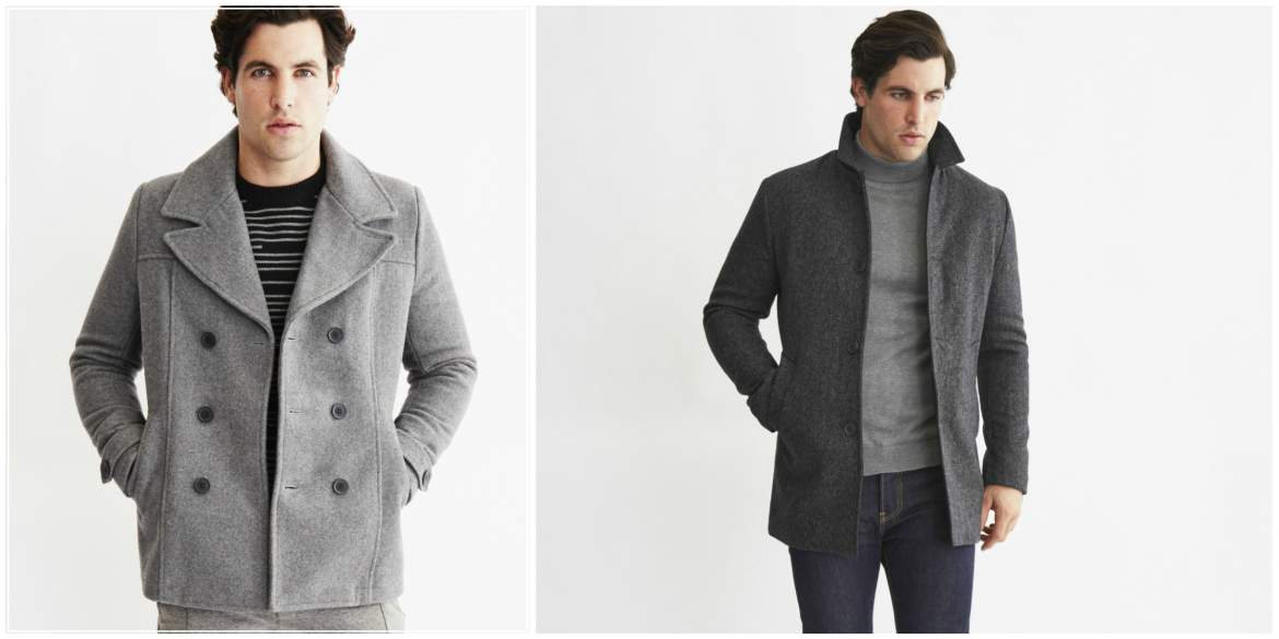 How-to-wear-grey-outerwear