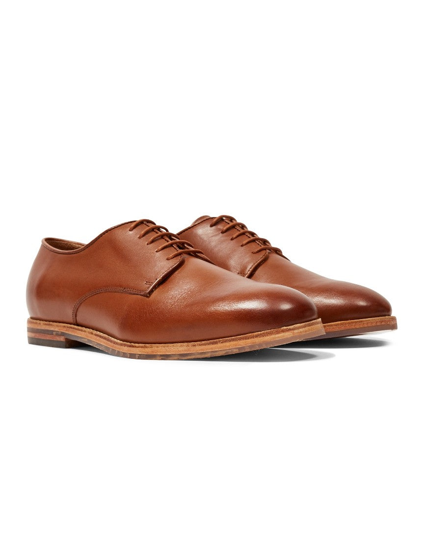 hudson-hadstone-calf-shoe-brown
