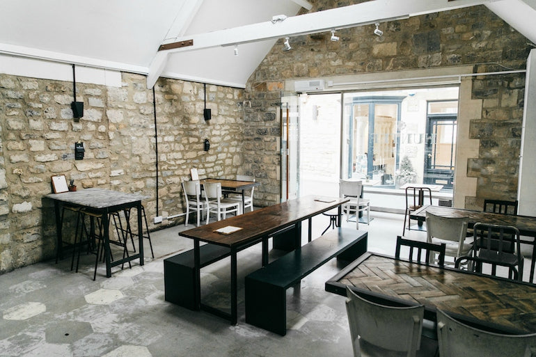 Hunter-Sons-Interior-Toby-Mitchell-Bath-Restaurant-Lifestyle-Mens