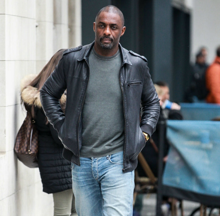 Idris-Elba-Style-leather-jeans