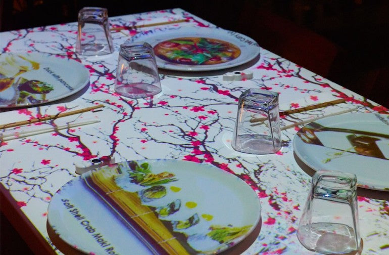 Inamo-Restaurant-Cool-Dining-London-Best-Top