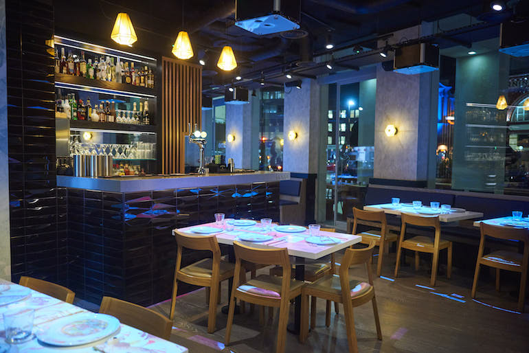 Inamo-dining-restaurant-London-cool-top-best