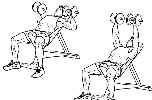 Incline_Dumbbell_Press Crop