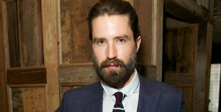 Jack-Guinness-beard-shaping-and-care-how-to-look-after-your-beard