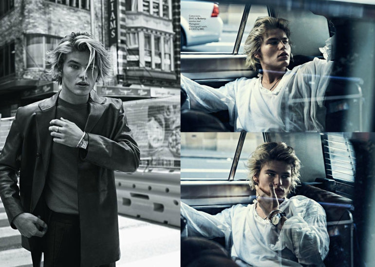 Jordan-Barrett-Mens-Model-Agency-IMG-Fashion-Style