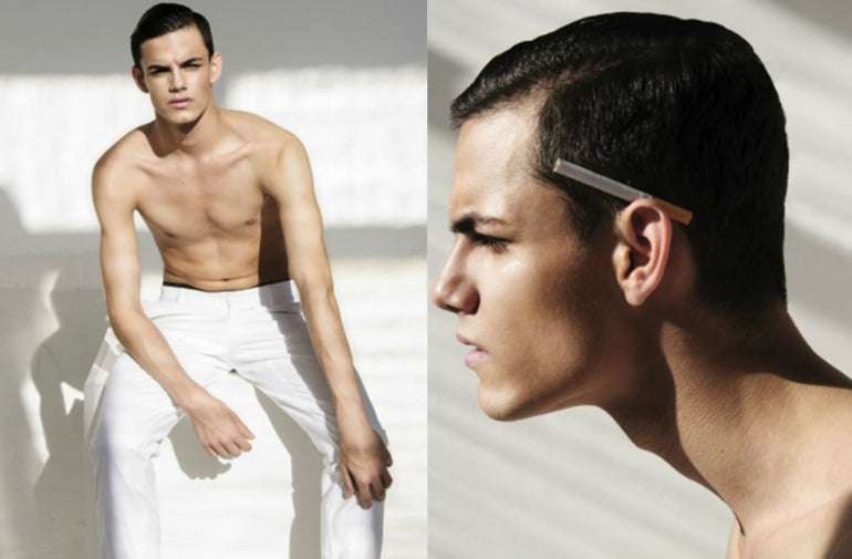 Karol-Mens-Models-Oxygen-Style-Fashion