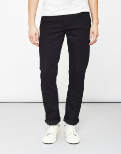 35370949092 LEVIS 511 Five Pocket Jeans Black mens
