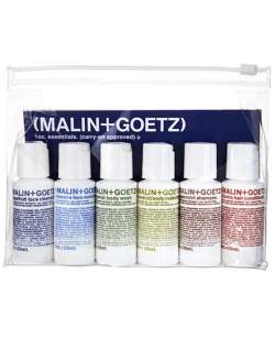 MALIN & GOETZ Essential Kit