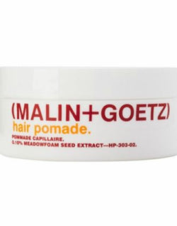 mens Malin Goetz Pomade small