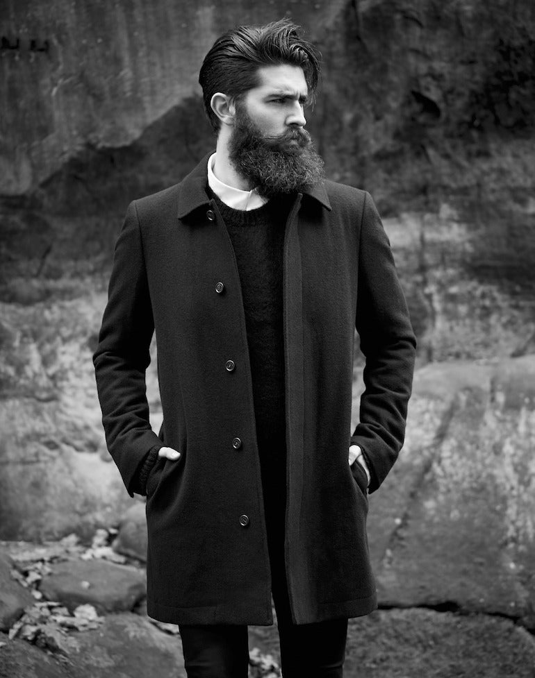 Mens-Beard-Style-Fashion-Grooming-Outfit-Lifestyle
