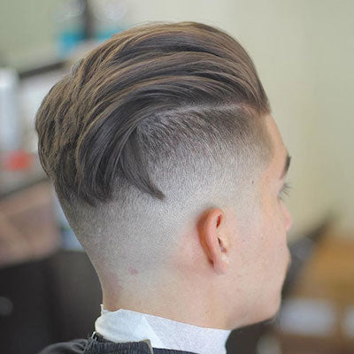 Mens-Undercut-Hairstyle-Long-Slick-Back-with-Bald-Fade
