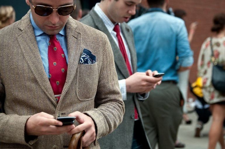 Mens-fashion-tweed-jacket-style-outfit