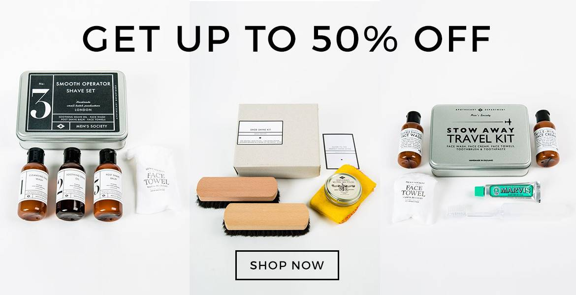 mens society sale discount