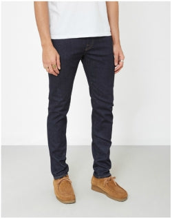 PAUL SMITH Slim Fit Jeans Red Cast Rinse Mens