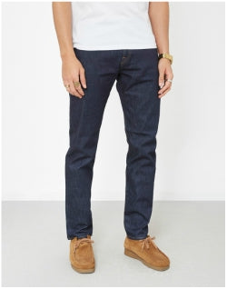 PAUL SMITH Tapered Fit Jeans R