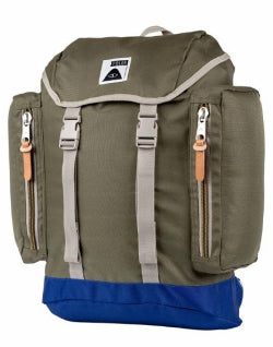 Poler Travel Backpack for Men