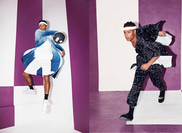 Pigalle-Mens-Brand-Fashion-Style-Basketball