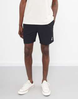 Poler Summer Volley Shorts